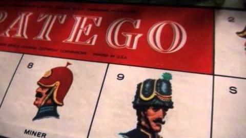 How to play Stratego Board Games