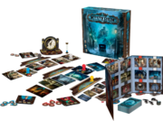 Mysterium-Game-Contents