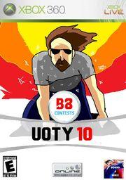 Uoty2010