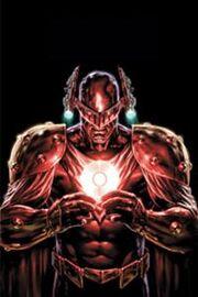 200px-Faces of Evil Prometheus 01