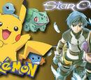 (3)Pokémon vs (6)Star Ocean 2006