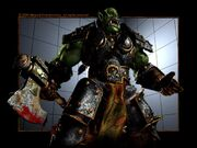 Thrall-preview