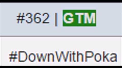 Epopmania VII GTM vs
