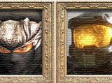(7)Ryu Hayabusa vs (2)Master Chief 2010