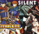 (4)Fire Emblem vs (5)Silent Hill 2006