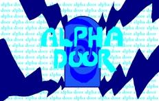 Alphadoor1