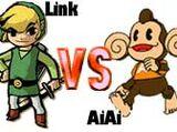(1)Link vs (16)AiAi 2003