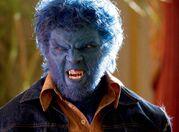 Bluebest