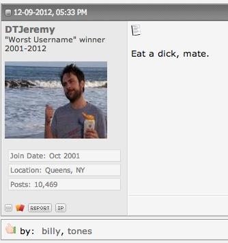 File:Screen shot 2013-04-14 at 10.51.40 PM.jpg