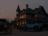 Berns' Funeral Home