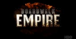 Boardwalk-empire hbo