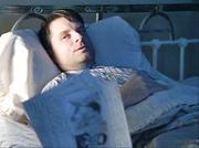 Eli-in-bed