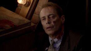 Nucky-dead
