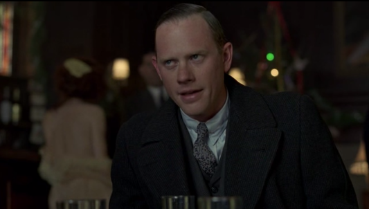 Dean Obanion Boardwalk Empire Wiki Fandom Powered By Wikia
