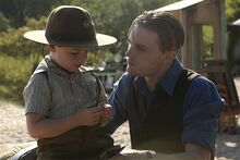 Boardwalk-empire-terence-winter-interview-jimmy-darmody-michael-pitt