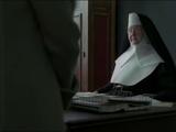 Sister Bernice