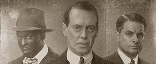 Boardwalk-Empire-Wikia Season-4 Talk-banner 001
