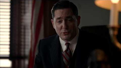 Boardwalk Empire Season 5 Episode 2 Preview (HBO)-3