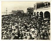 1920s-1B-1920s-1555-1.jpg?display=thumbnail
