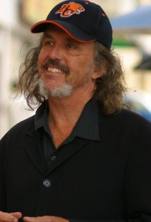 Chris Haddock
