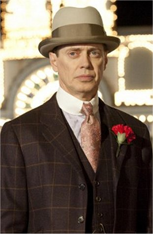 Nucky Thompson Boardwalk Empire Wiki Fandom Powered By Wikia