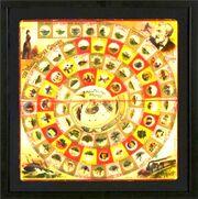 Worlds-globe-circler