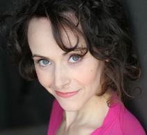 Julia Osborne