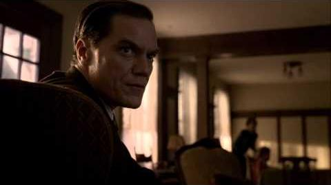 Boardwalk Empire Season 5 Episode 5 Preview (HBO)