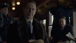 Nucky meets Gyp