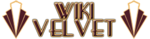 w:c:velvet