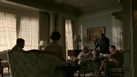 Nucky meets Randolph