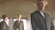 TBAAL-Torrio-Nucky-Rothstein