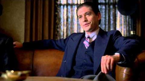 Boardwalk Empire Season 5 Episode 3 Preview (HBO)