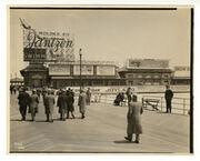 1930s-3B-1934-05-13-3185.jpg?display=thumbnail