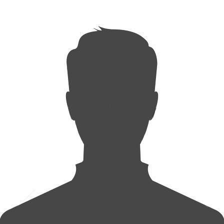 File:Blank Profile Pic.jpg