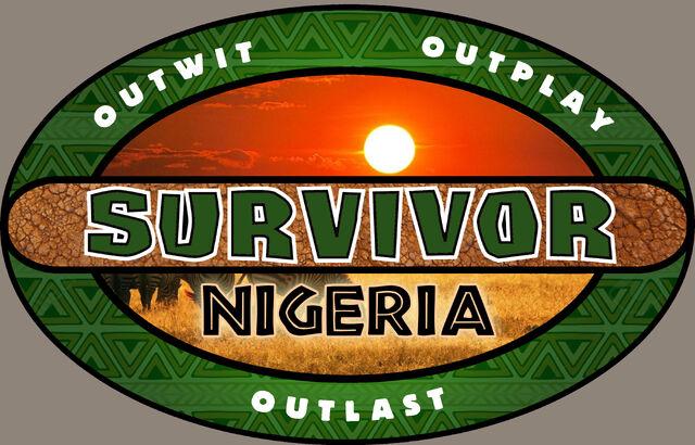 File:Nigeria Logo.jpg