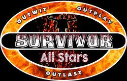 All Stars Logo