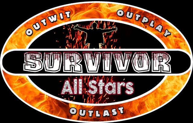File:All Stars Logo.jpg