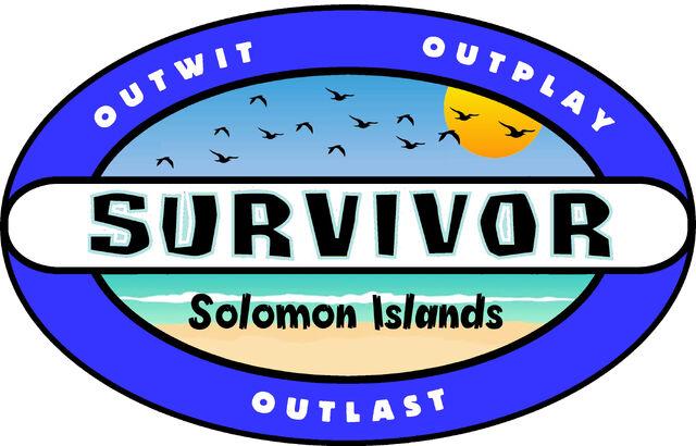 File:Solomon Logo.JPG