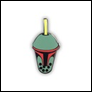 File:Boba s8 t.png