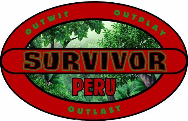 File:Peru Logo.jpg
