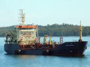 Algoma Dartmouth