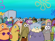 Pearl in The SpongeBob SquarePants Movie-1