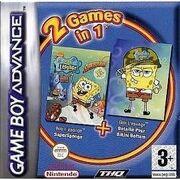 SpongeBob et Sandy datant fille mixte site de rencontre