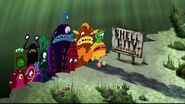-The-Spongebob-Squarepants-Movie-spongebob-squarepants-17197204-1360-768