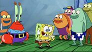 -The-Spongebob-Squarepants-Movie-spongebob-squarepants-17198993-1360-768