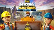 MegaMachinesTheMoviePoster
