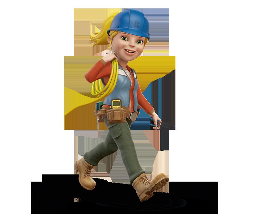 wendy bob the builder 2015 wiki fandom powered by wikia