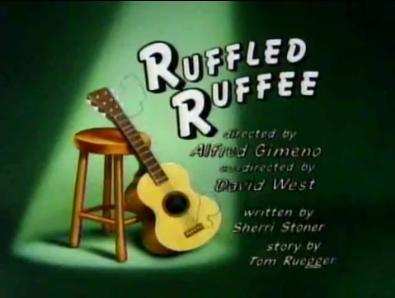 File:RuffledRuffeeTitleCard.png