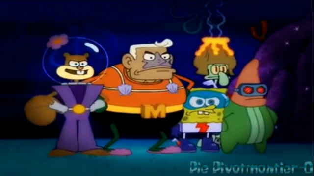 File:SPINGEBILL ACCECE THE TEAM OF IDIOTS.png